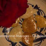 Arabisch snoepgoed