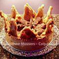 Lamb-chops Pie