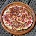 Gooseberry Omelette