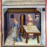Een beetje macaronigeschiedenis – Deel 2