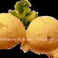 Basistechniek – Aardappelpuree