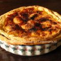 Apple Pie uit de tijd van Jane Austen