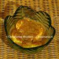 Kruidige eieren voor bij de rijsttafel