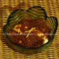 Pittige eieren voor bij de rijsttafel