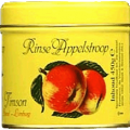 Dutch apple molasses