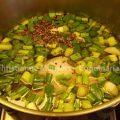 Chinese bouillon