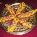 Deep-fried braids(Dafâir)