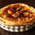 Jane Austen's Apple Pie
