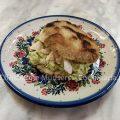 Arepa, maïsbrood