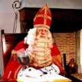 Recipes for Dutch Santa Claus