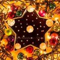 Beveiligd: Vrolijk kerstfeest, en gelukkig nieuwjaar!